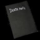 death,note icon