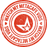 base, metacafe icon