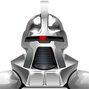 cylon icon