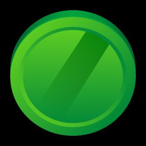 sony, badge, acid icon