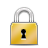 privacy, locked, closed, secure, lock, security icon