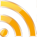 rss 1 icon