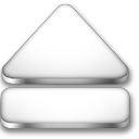 Toolbar Eject icon
