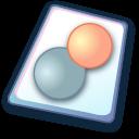 jpg,jpeg icon