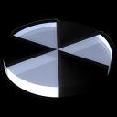 Burner icon