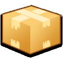 full, box icon