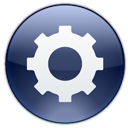 agt softwareD icon