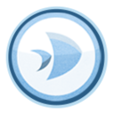 Backup Icon Miao Icon Sets Icon Ninja