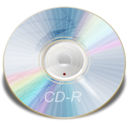 cd,rom,blue icon