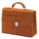 suitcase, carreer, briefcase icon