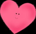 love,heart icon