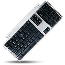 keyboard, input icon