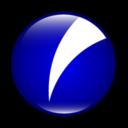 Core FTP icon