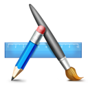 software, application, app, program icon