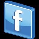 facebook, logo, facebook logo icon