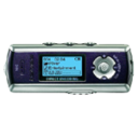 mp3player icon