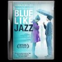 Blue Like Jazz icon