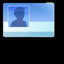 Vista (40) icon