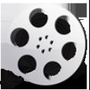 reel, film icon