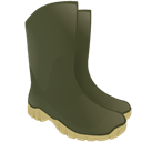 3boots icon