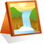 image,pic,picture icon