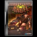 Wasteland Angel icon