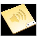 clipping,sound,voice icon