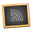 education, blackboard, black, feed, teaching, rss, teach, school, learn, subscribe icon