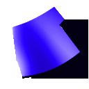 blueberry2 icon
