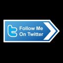 sn, social network, twitter, social icon
