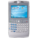 handheld, motorola q, cell phone, motorola, smartphone, smart phone, mobile phone icon
