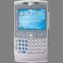 Motorola, q icon