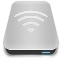 airport,disk,disc icon