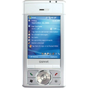handheld, gigabyte gsmart i300, cell phone, smart phone, gsmart, mobile phone, gigabyte, smartphone icon
