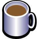 mug,tea icon