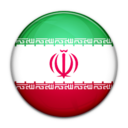 flag,iran,country icon