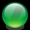 Sony Acid icon