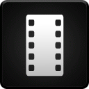 moive,film icon