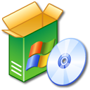 Software Green 2 icon