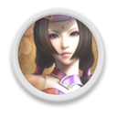 haowan nearme gamecenter icon