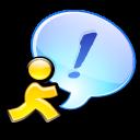 App aim 3 icon