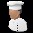 cook, person, cheff icon