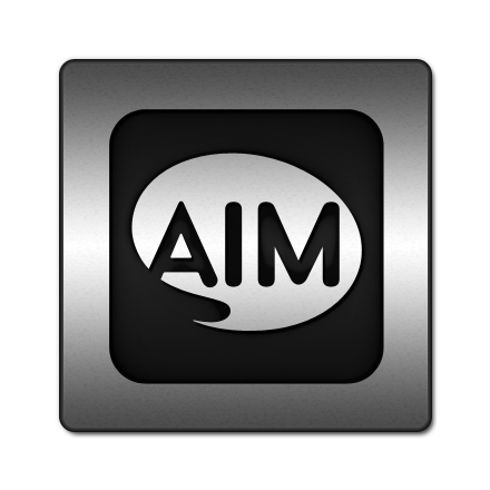 square, aim, logo icon