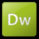 DreamWeaver icon