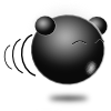 emoji, emot icon