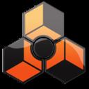 App Reason icon