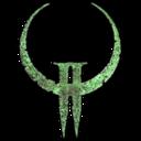 Quake II icon
