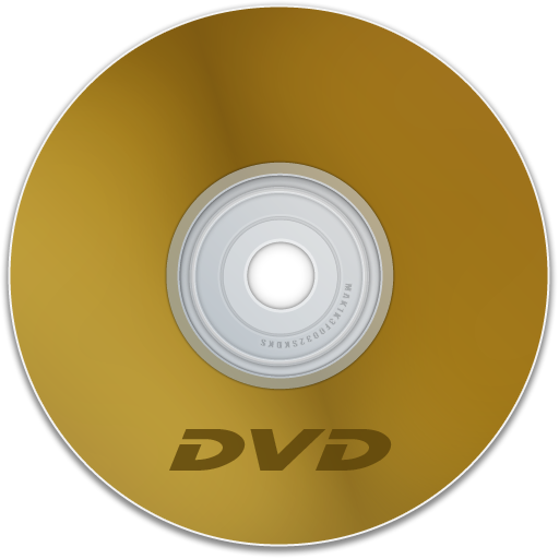 lightscribe, save, disk, cd, dvd, disc icon