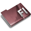 Adobe, Cs, Encoder, Flash, Overlay, Video icon