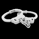 Archigraphs, Handcuffs icon
